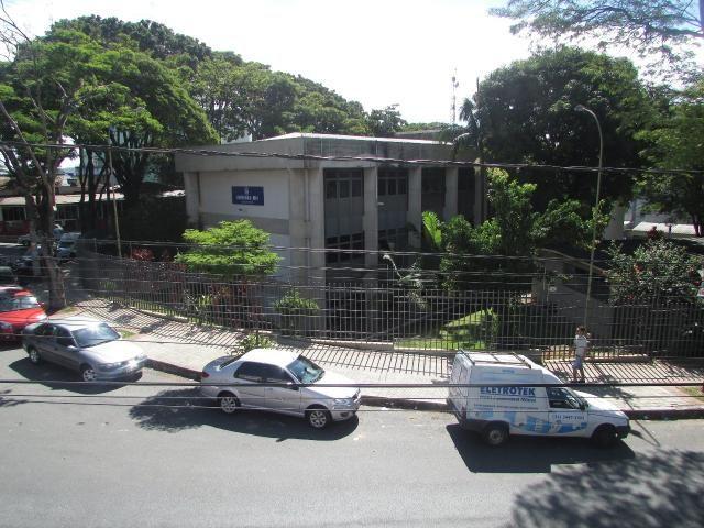 Loja para aluguel, , Itapoã - Belo Horizonte/MG - Foto 4