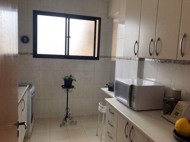 Apartamento para alugar com 2 dormitórios cod:3230 - Foto 3