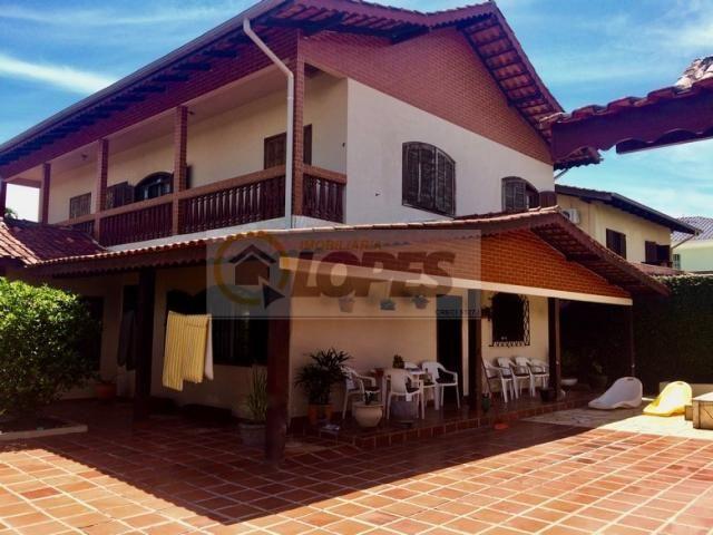Sobrado, Boa Vista, Joinville-SC - Foto 15