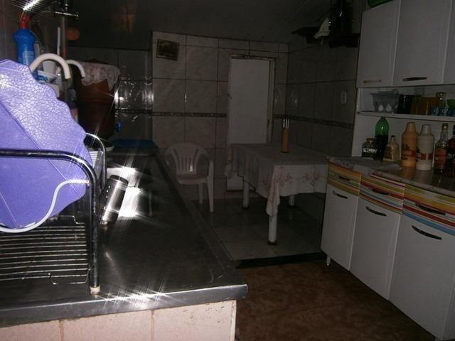 Samuel Pereira oferece: Casa Sobradinho 3 quartos Piscina Infantil Setor de Mansões - Foto 17