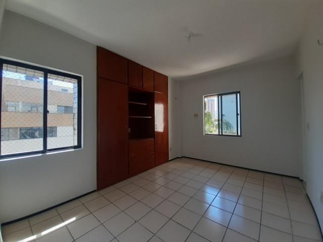 Oferta ! Joaquim Távora - Apartamento 128,96m² com 3 suítes e 4 vagas - Foto 13