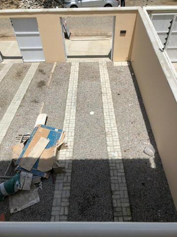 Duplex na Maraponga, 3 Quartos, 2 Suítes com documentação grátis a partir de 280.000,00 - Foto 8