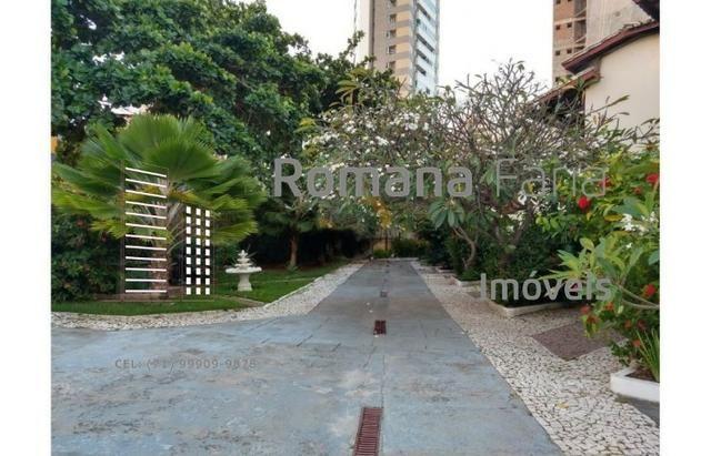 Casa duplex ,3 /4, condomínio fechado, Jardim Armação
