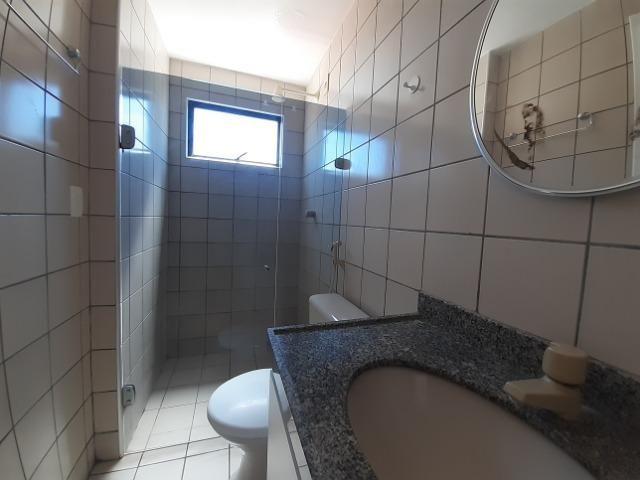 Oferta ! Joaquim Távora - Apartamento 128,96m² com 3 suítes e 4 vagas - Foto 12