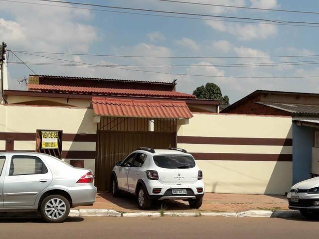 Casa para Financiar