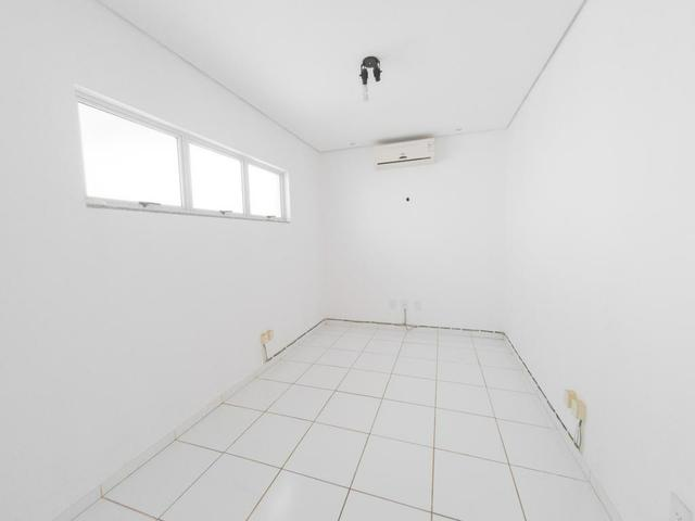 Casa em condomínio fechado - Foto 3