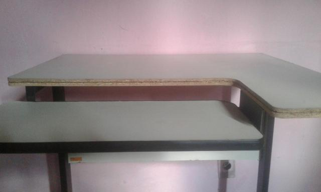 Vendo mesa - Foto 4