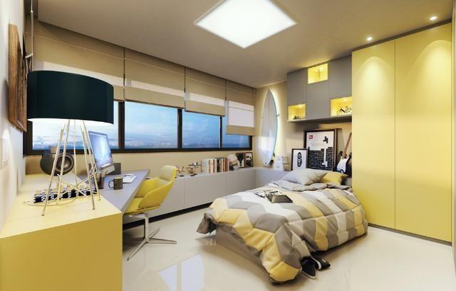 Apartamento em Jatiúca , 4 suites, Avenida Alvaro Otacilio - Foto 15