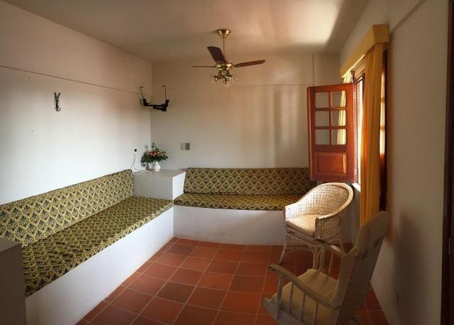 Vendo apartamento em otima localização na cidade de Salinópolis-Pa - Foto 6