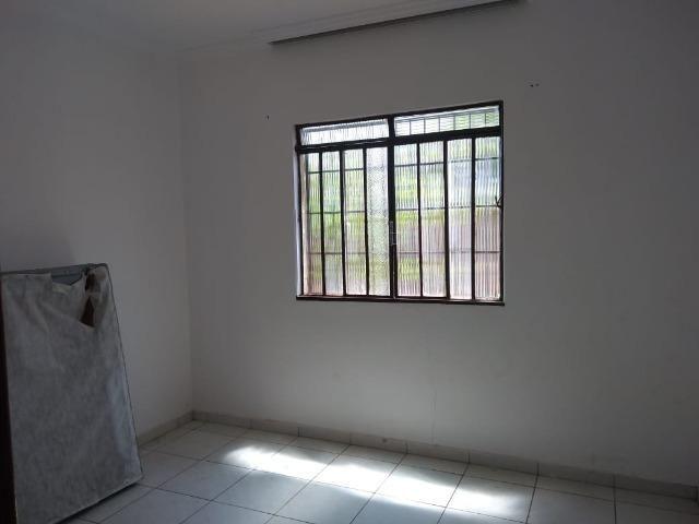 Casa 2/4 + sala comercial - Vila Lucy - Foto 13