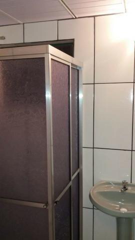 (AP1052) Apartamento no Bairro Universitário, Santo Ângelo, RS - Foto 9