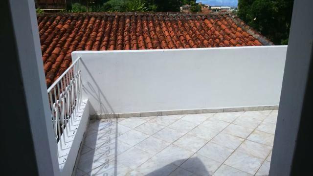 Casa 05 quartos Matatu - Foto 12