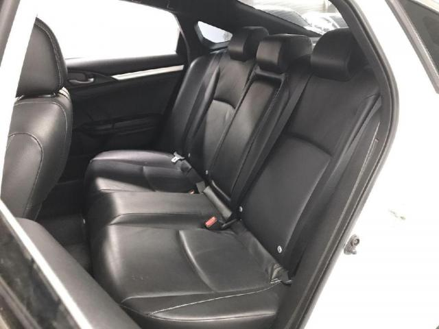 CIVIC Civic Sedan TOURING 1.5 Turbo 16V Aut.4p - Foto 16