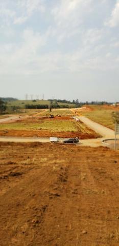Terreno em Nova Santa Rita - financiado em até 100 vezes direto com a Incorporadora - Foto 2