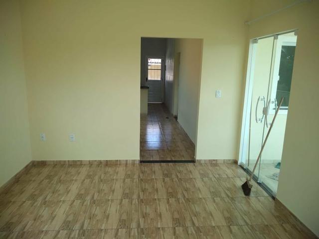 Vende apartamento 2/4 em Arembepe - Escriturado - Foto 6