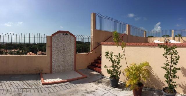 Vendo apartamento em otima localização na cidade de Salinópolis-Pa - Foto 12