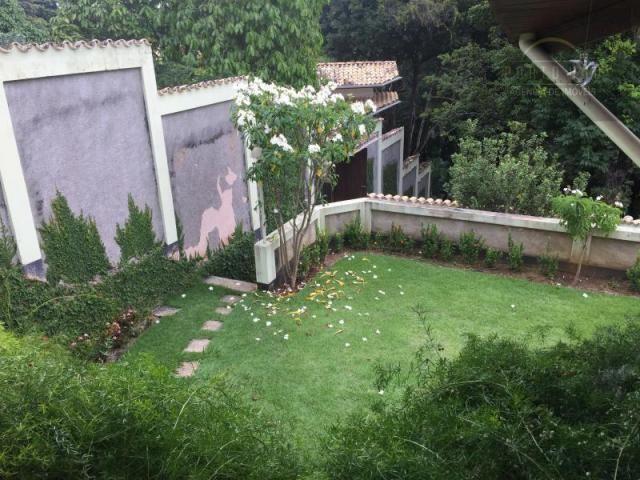 Casa em condomínio para venda em salvador, patamares, 4 dormitórios, 2 suítes, 4 banheiros - Foto 9