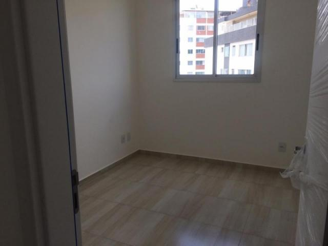 Apartamento para locação em belo horizonte, manacás, 2 dormitórios, 1 suíte, 2 banheiros,  - Foto 9