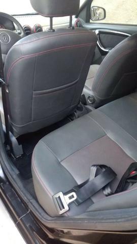 Sandero Stepway 1.6 automático - carro de procedencia!! - Foto 7