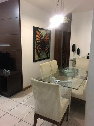 Apartamento Próximo ao Shopping RioMar Papicu - Foto 4