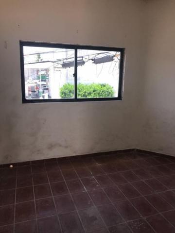 Casa com 3 dormitórios para alugar por r$ 1.200/mês - lagoa seca - natal/rn - Foto 6