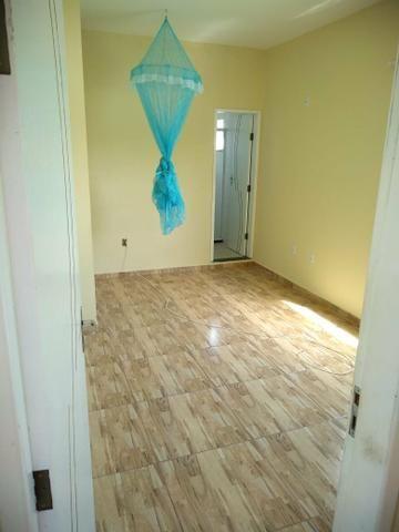 Vende apartamento 2/4 em Arembepe - Escriturado - Foto 10