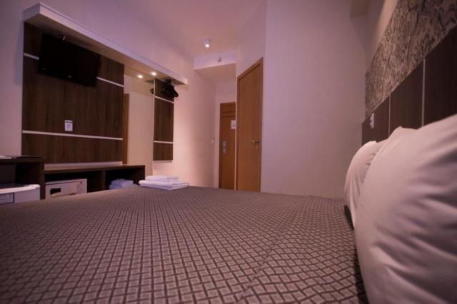 Apartamento residencial à venda, parque gabriel, hortolândia - ap5276. - Foto 3