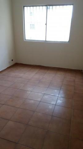 Apartamento, 02 Quartos- Colubandê - Foto 5