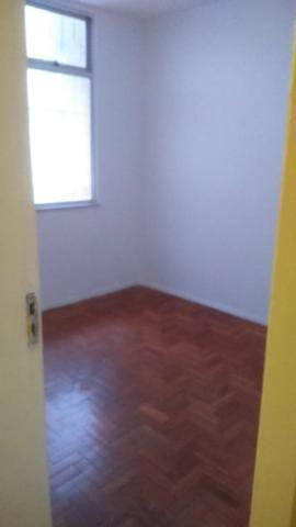 Casa 05 quartos Matatu - Foto 6