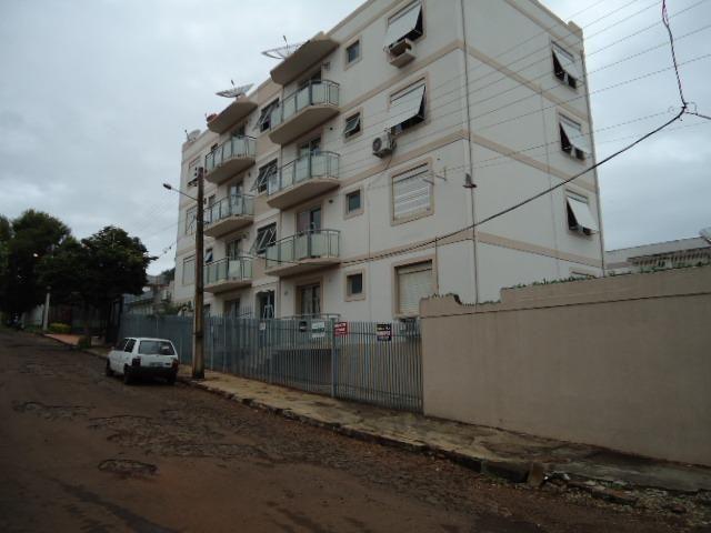 (AP2200) Apartamento no Centro, Santo Ângelo, RS - Foto 11