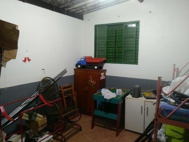 Casa 3 quartos Sobradinho 2 - Foto 3
