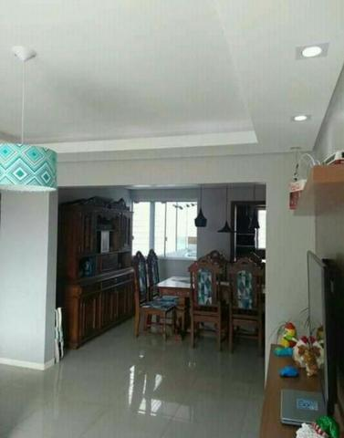 (AP2057) Apartamento no Bairro Menges, Santo Ângelo, RS - Foto 4