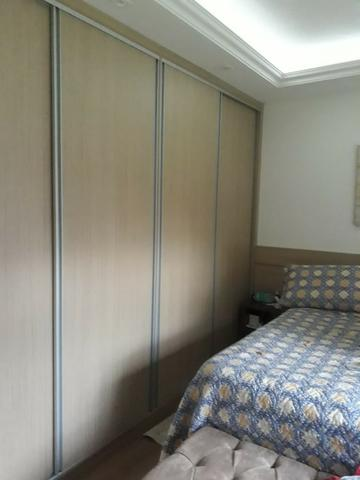 (AP2198) Apartamento no Centro, Santo Ângelo, RS