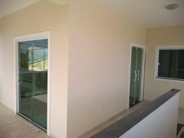 Vende apartamento 2/4 em Arembepe - Escriturado - Foto 7