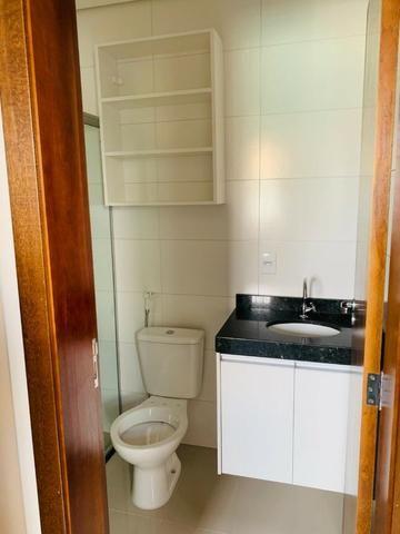 Novo Residencial Viveza Semimobiliado - Foto 8