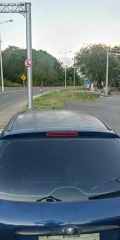 Carro Peugeot 2001 - Foto 4