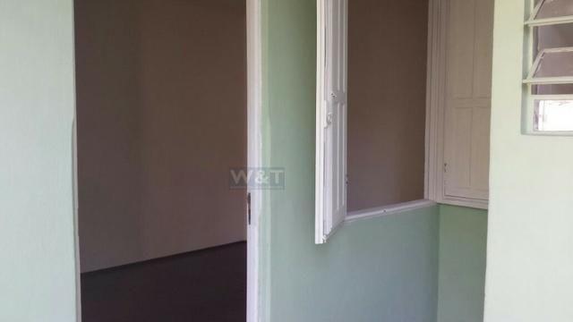 Casa com 01 quarto, sala, cozinha, banheiro e área de serviço. Aluguel: R$550,00 - Foto 10