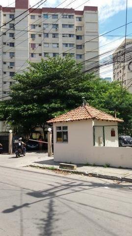 Apartamento, 02 Quartos- Colubandê - Foto 19