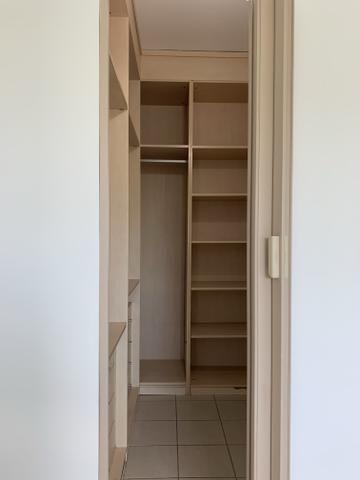 Vende-se Excelente Apartamento Semi-mobiliado no Eldorado Park - Foto 19