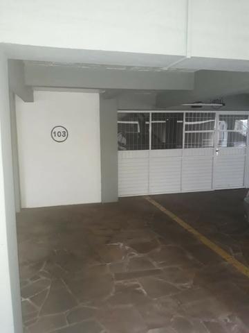(AP2198) Apartamento no Centro, Santo Ângelo, RS - Foto 8