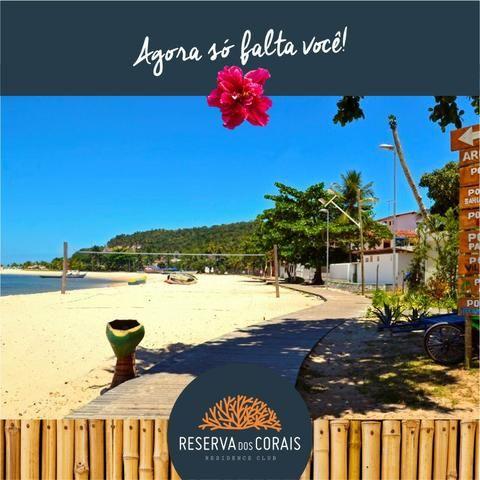 Reserva dos Corais - Vilages de 2/4 !!! - Foto 5