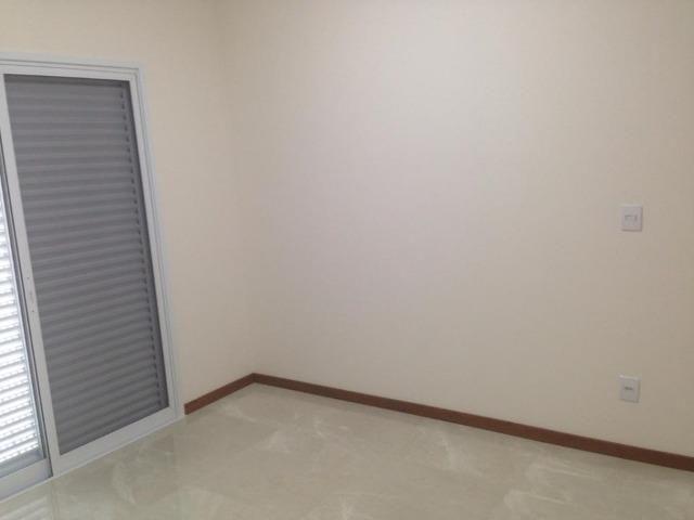Casa de Alto Padrão Condomínio Samambaia - Foto 17