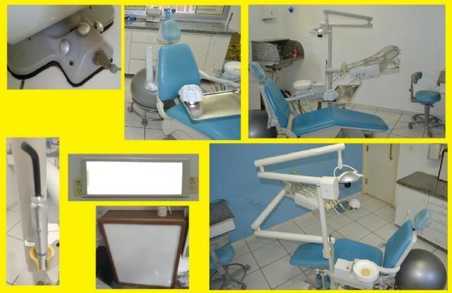 Equipamento Odontológico; Excelente Oportunidade!! - Foto 5