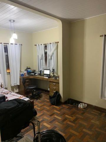 Casa em Nazaré - Salvador,BA - 256m² - 4/4 - 2 suítes - Excelente Localização - Foto 10