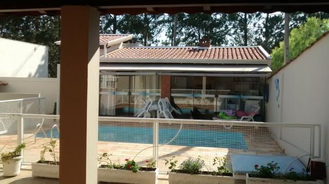Otima casa - Foto 10