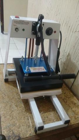 Compacta print nova - Foto 4