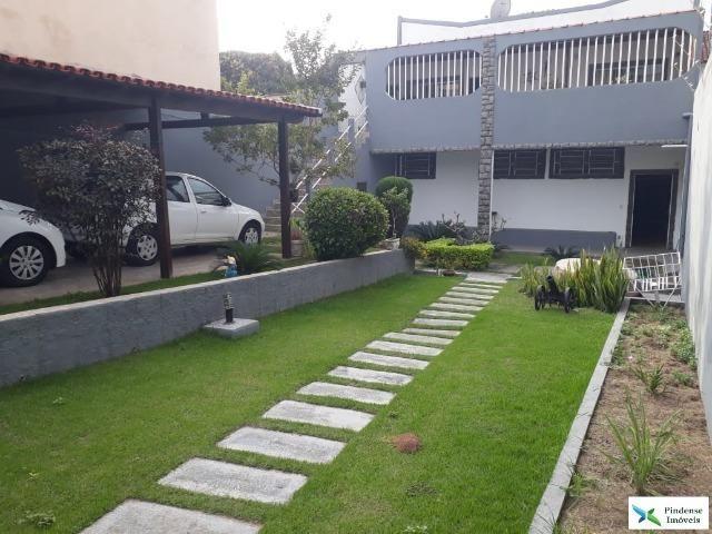 Casa duplex em Jacaraípe, 310m² - Foto 3