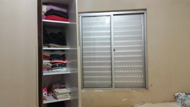 (AP1051) Apartamento no Bairro Mário Pillau, Santo Ângelo, RS - Foto 8