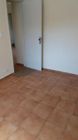 Apartamento, 02 Quartos- Colubandê - Foto 13