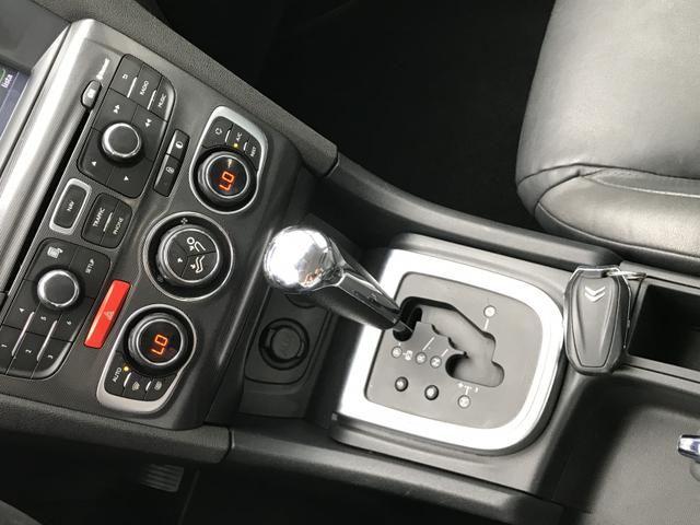 Citroen C4 Louge Exclusive 1.6 THP 2014 - Foto 17